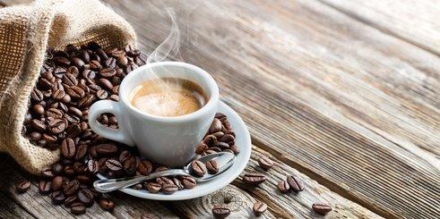 Wissenswertes über Kaffee